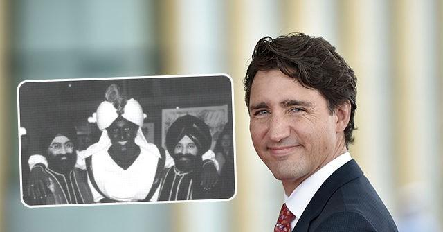 Trudeau wants penalties for social media hate speech