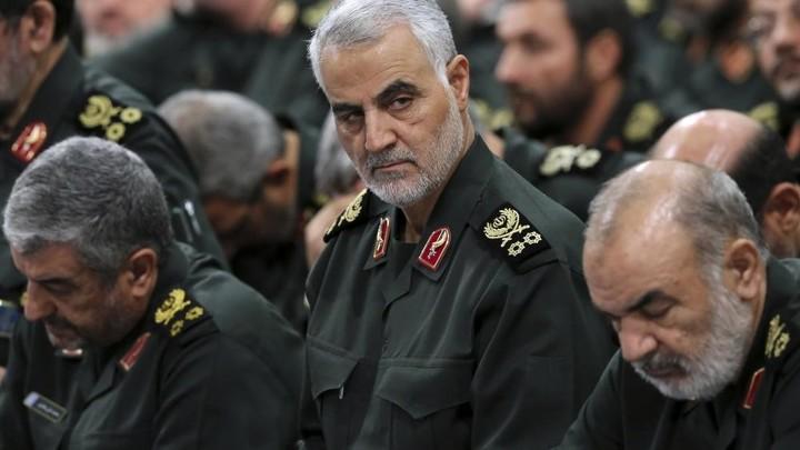 What will Tehran do next?