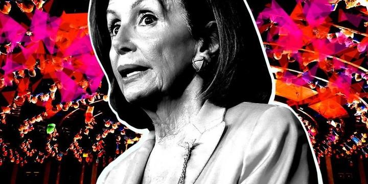 Will Democrats vote for the impeachment?