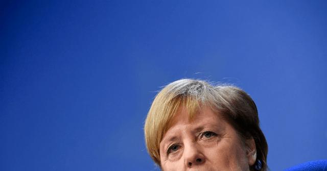Germans think that Trump is a bigger threat than Kim, Putin and Xi Jinping