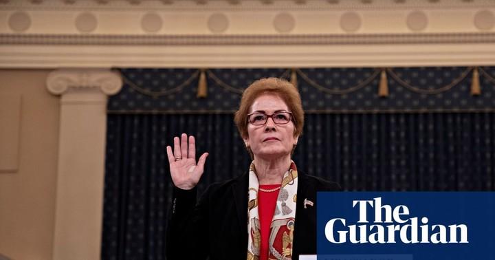 Giuliani-Pompeo link revealed