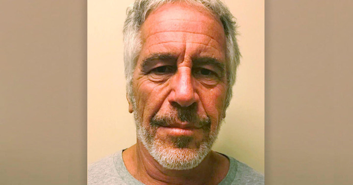 Epstein's cell had sheets, electrical cord and pills