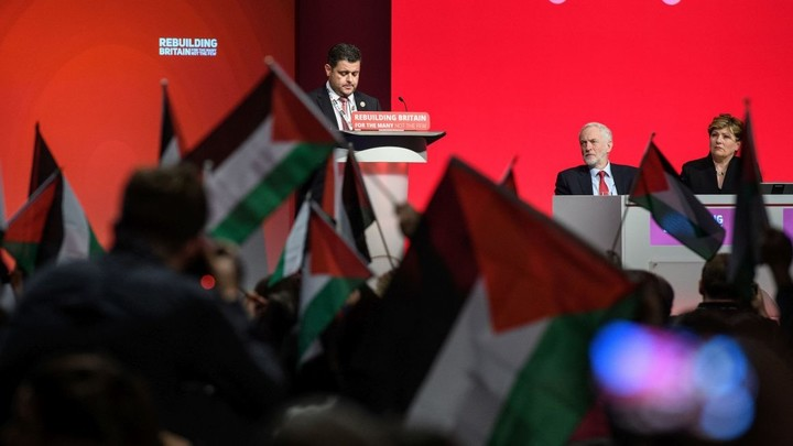Is multiculturalism undermining democracy?