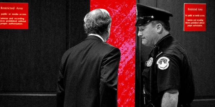 Will Republican senators impeach Trump?
