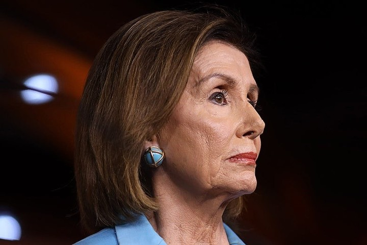 Why Democrats should not vote on an impeachment inquiry yet