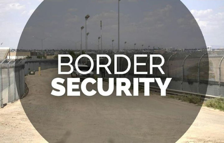 OWUnited-Border Security 2 of 2