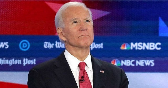 Biden's medical history does not mention cognitive health