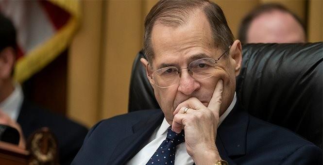 Complete impeachment fail