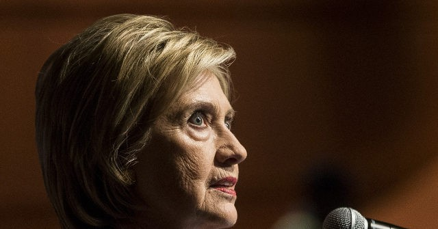 More illicit Hillary Clinton emails emerge