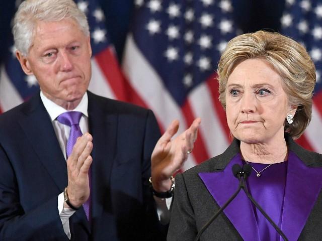 Trump trolls Hillary on her birthday: Happy birthday to this future president