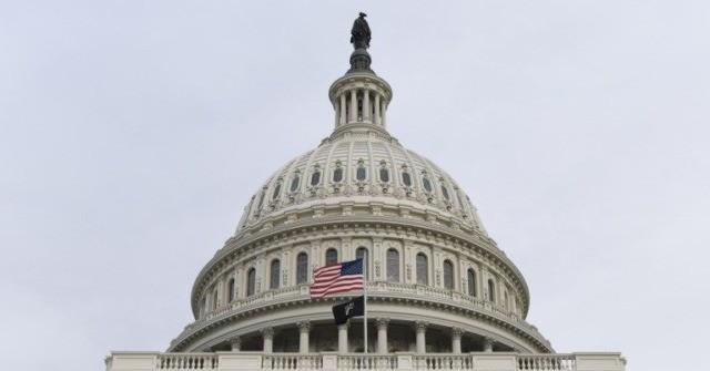 Senate votes on articles of impeachment