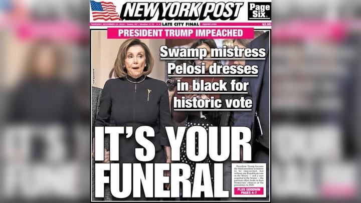 Swamp mistress?