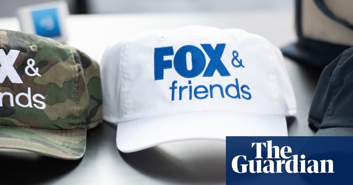 Fox News poisons the national conversation