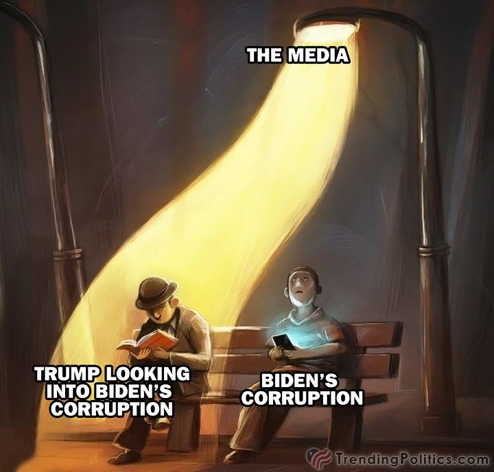 Our media