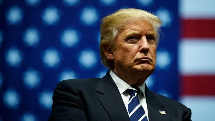 Why Donald Trump will win in 2020