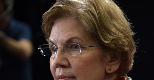 Warren is a millionaire who receives money from billionaires