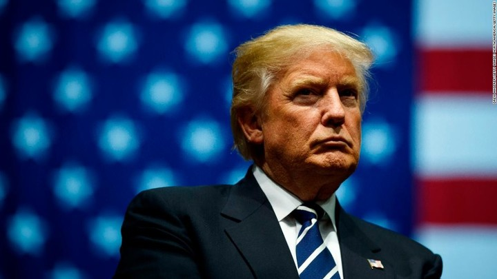 Trump is vulnerable to Iranian revenge