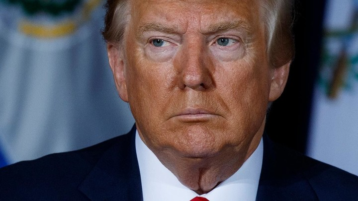 Impeachment probe rapidly widens as Dems fire off subpoenas, set testimony