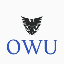 @OWUnited