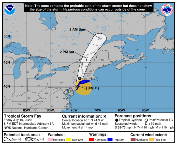 https://www.nhc.noaa.gov/storm_graphics/AT06/refresh/AL062020_3day_cone_no_line_and_wind+png/145240_3day_cone_no_line_and_wind.png