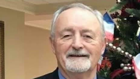 Arkansas Republican County Chair Dies of COVID-19 Weeks After His Committee Hosted Maskless Gathering