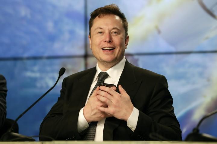 Elon Musk wants YOU to build a brain-computer interface