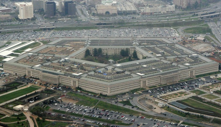 Specter of election chaos raises questions on military role