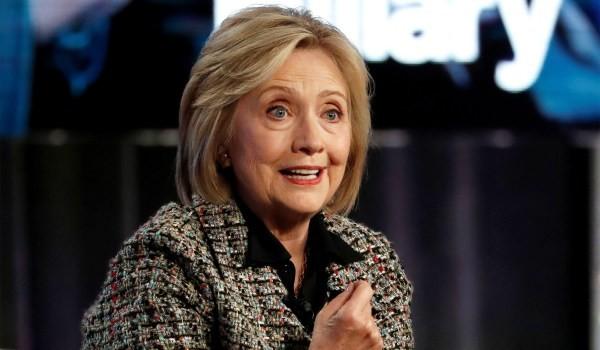 Zero chance Bloomberg would pick Hillary