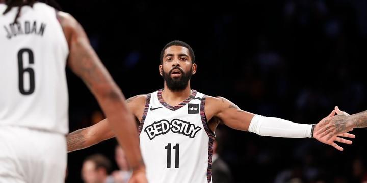 NBA Players on Restart Plan: Not So Fast