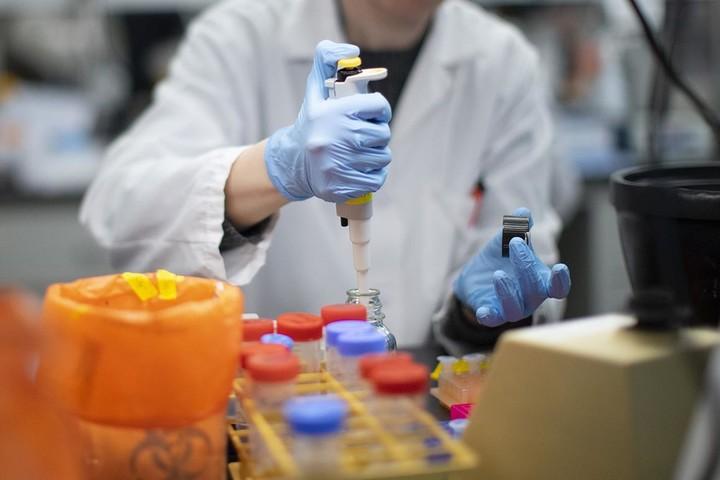 Testing failures allowed coronavirus to spread