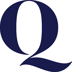 QU Poll Release Detail