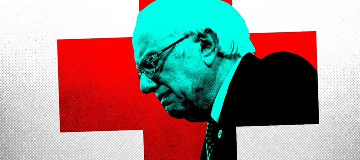 Should we care about Bernie's medical records?