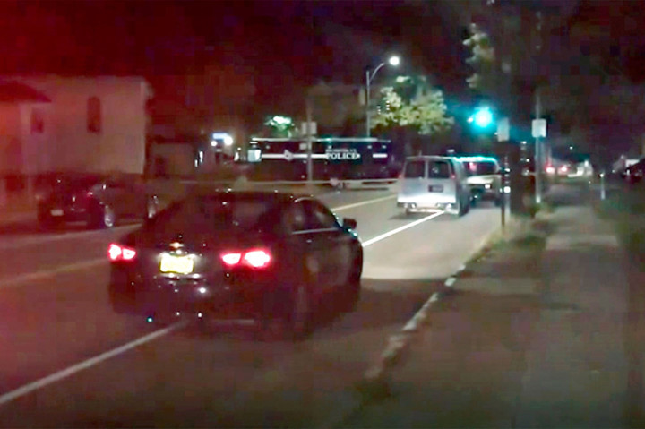 Rochester shooting: At least two dead, 14 injured in 'tragedy of epic proportions'