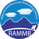 RAMMB/CIRA SLIDER: Satellite Loop Interactive Data Explorer in Real-time with GOES-16 and Himawari-8 Satellite Imagery