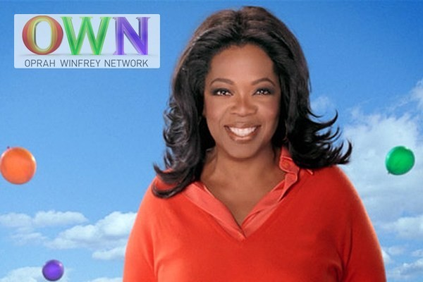 Oprah Shutting Down O Magazine Print Edition After 20 Years with Embattled Hearst Publications