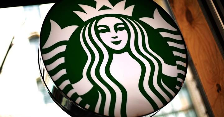 White Santee customer berates Black Starbucks barista in viral video