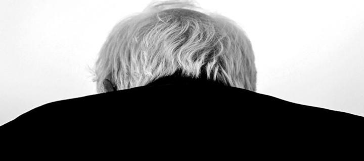 Democrats ponder a coup d'Bernie