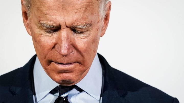 Ukraine re-opening the Biden investigation?