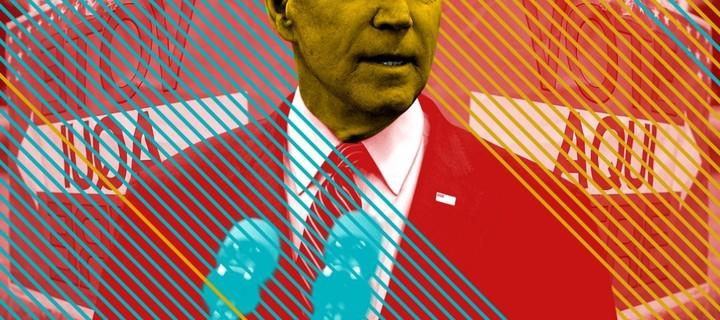 Is Biden electible?