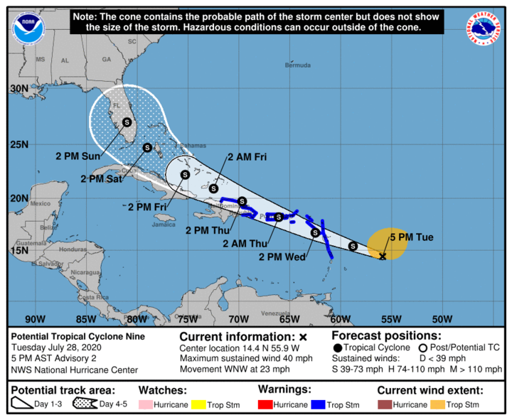 https://www.nhc.noaa.gov/storm_graphics/AT09/refresh/AL092020_5day_cone_no_line_and_wind+png/150024_5day_cone_no_line_and_wind.png