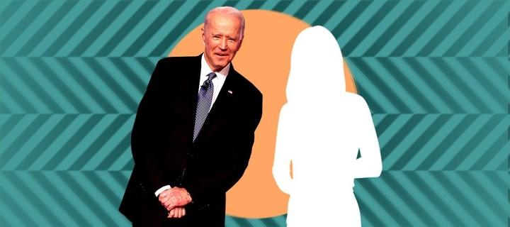 6 possible running mates for Biden