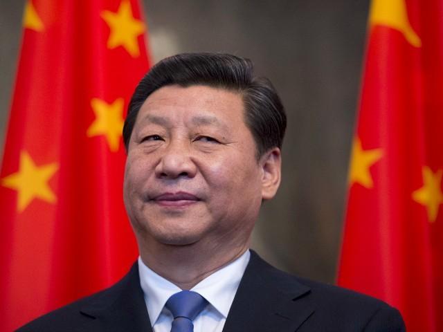 China Claims U.S. 'Sabotaged' Global Coronavirus Efforts