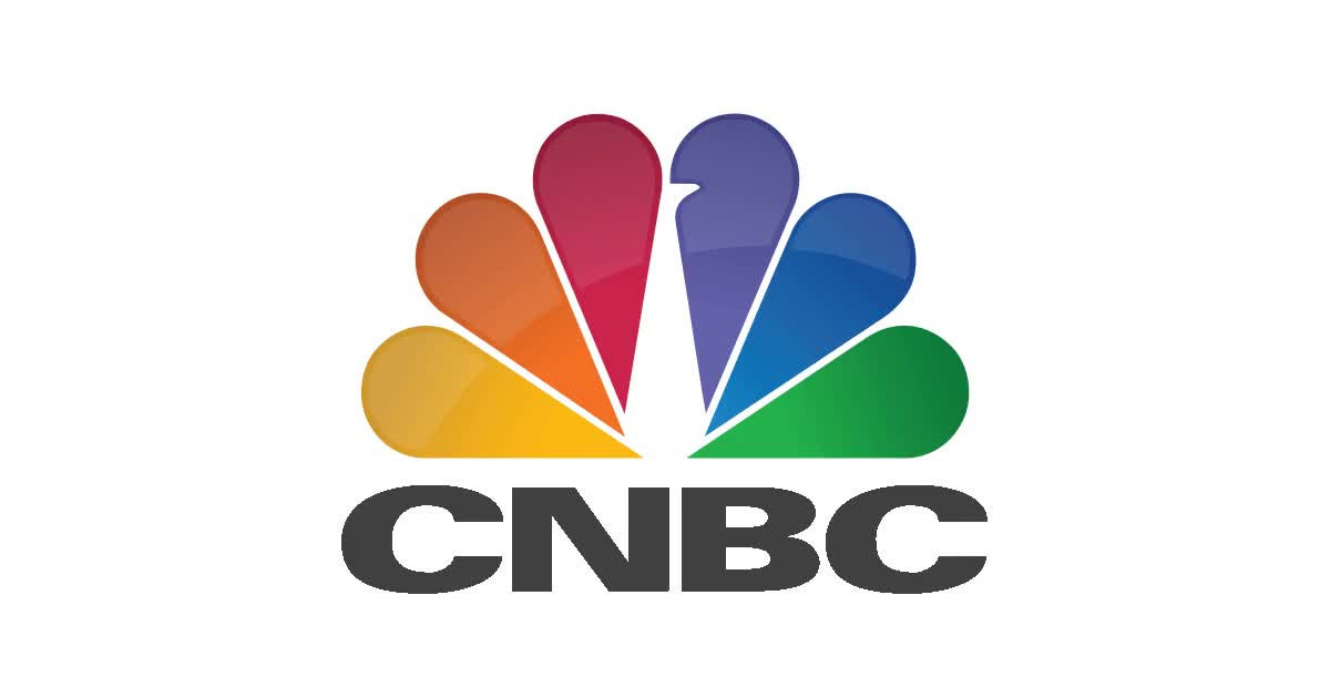 AAL: American Airlines Group Inc - Stock Price, Quote and News - CNBC