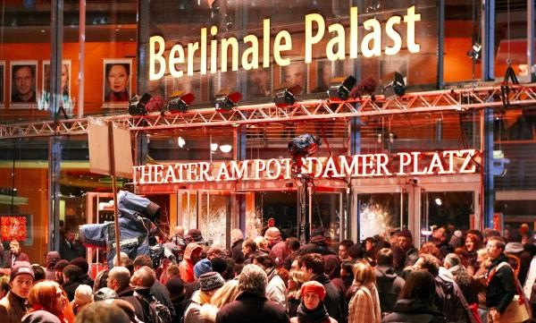 Berlin Film Festival Wipes Out Best Actor/Actress, Goes Non-Gender in All Awards, Will This Be a Trend for All Awards?
