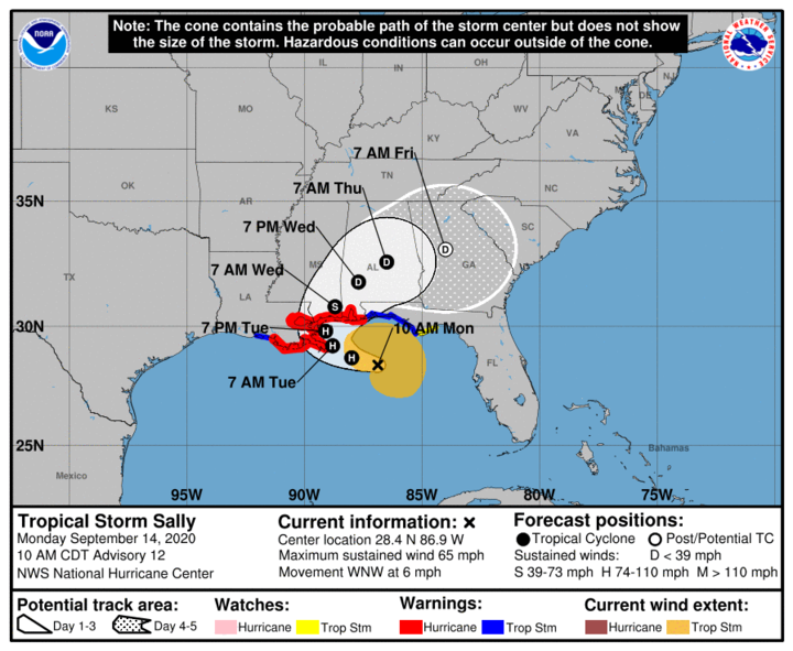 https://www.nhc.noaa.gov/storm_graphics/AT19/refresh/AL192020_5day_cone_no_line_and_wind+png/215703_5day_cone_no_line_and_wind.png
