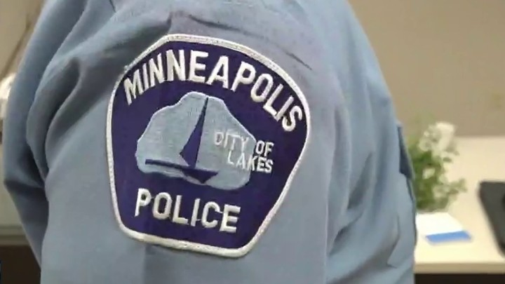 Minneapolis police offer advice on how to stay safe amid crime surge and cop exodus: Give up cellphone