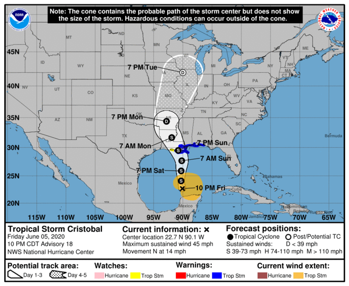 https://www.nhc.noaa.gov/storm_graphics/AT03/refresh/AL032020_5day_cone_no_line_and_wind+png/144645_5day_cone_no_line_and_wind.png