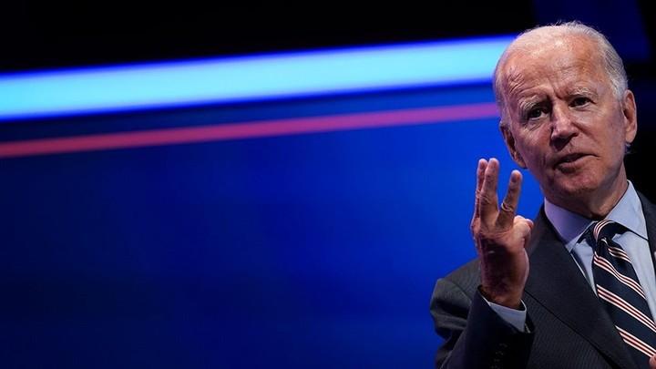 Democrats on edge as Biden readies to go after Trump at debate