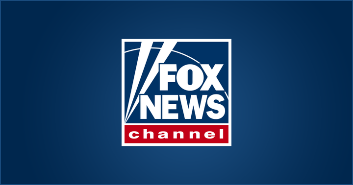 Ron Paul hospitalized for 'precautionary' reasons in Texas, Fox News has learned