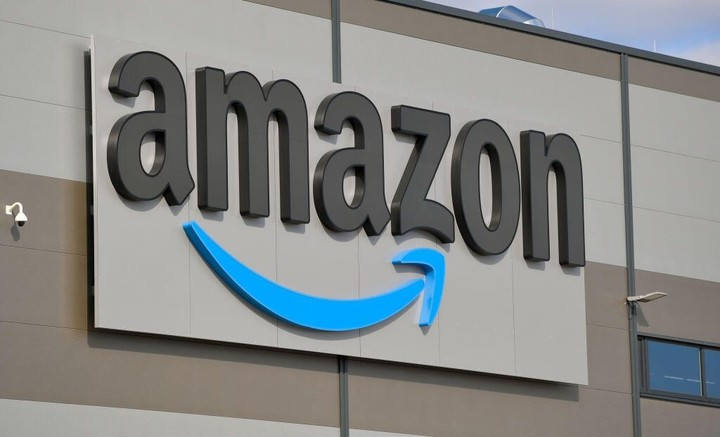 Amazon fires three workers who criticized warehouse conditions